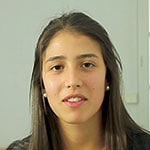 Testimonial by Juliana, student residence (Colombia)